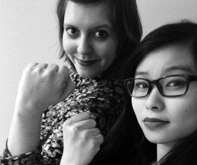 re:publica: Über sexuelle Aufklärung im Netz